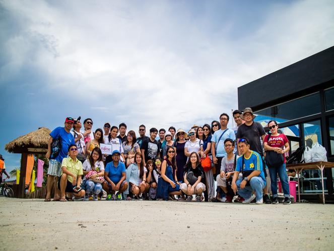 FETP at Cebu_EOS M3 074