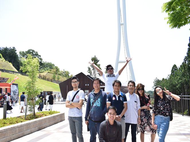 Mishima_1