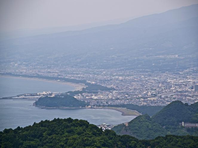 Mishima_3