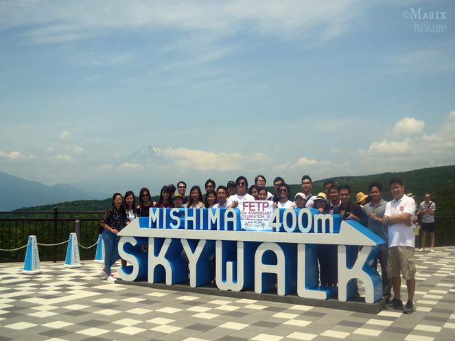 Mishima_4